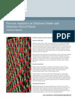 etilenglicol proceso prod.pdf