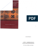 Juan José Bautista - Hacia la descolonización de la Ciencia Social en Latinoamérica.pdf