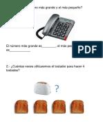 181419003-Problemas-Visuales.docx