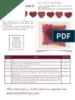 Corazoncitos_hastaelmonyo.pdf