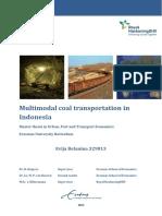 MA-thesis-Belanina-FINAL-report-on-Indonesia.pdf