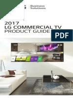 Portable Commercial 2017 Web