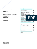 WinLC RTX Overview User Manual.pdf