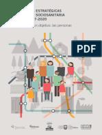 lineas-estrategicas-sociosanitarias-2017-2020.pdf