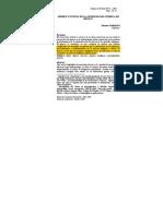 genero y justicia en la antropolgia juridica en mexico.pdf
