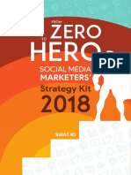 Swatio_ebook_Social Media Marketing Strategie Kit-En