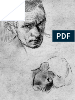 shulz-forum1.pdf