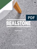 Brochure Bealstone Es