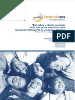 Curriculum EDJA secundaria - Informe final . V. 3.pdf