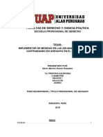 PRIMERA PARTE Tesis (Autoguardado) 23