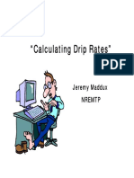 EMS_Calculating_Drip_Rates.pdf