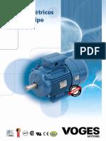 850e6cdb2f2 TEMA 1 Aula 1 Introducao as maquinas electricas  Compatibility Mode .pdf