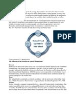 study of mutual fund.docx