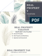 REAL PROPERTY.pptx