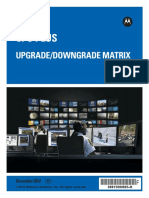 CPSPlus UpgradeDowngradeMatrix en 68015000885 H