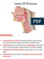103822536-Anatomy-of-Pharynx.pptx