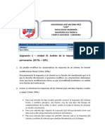 Asignación U3.Kavi Silva.pdf