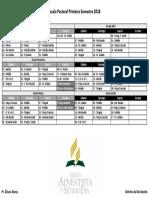 Escala Pastoral Primeiro Semestre 2018.pdf