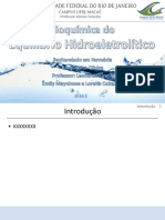 Bioquímica Do Equilíbrio Hidroeletrolítico