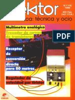 MULTIMETRO ANALOGICO.pdf