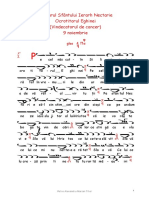 Troparul Sfantului Ierarh Nectarie.pdf