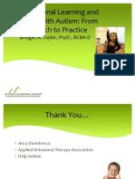 btayloroblearning-min.pdf