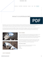 What is SuperAdobe_ — CalEarth