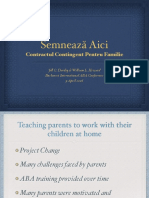 Semneaza-Aici-slides-for-interpreters.compressed.pdf