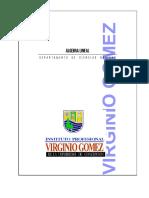 apunte de algebra lineal.pdf