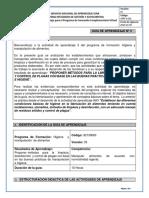 Guia de Aprendizaje 3.NEW. Docx