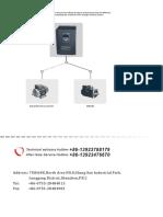 9600 Document