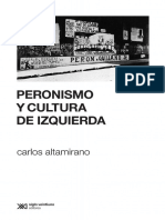 ALTAMIRANO Peronismo y cultura de izquierda[58551].pdf
