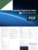 4500_series_4_8_channel_dvr_manual_es.pdf