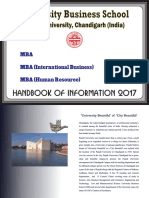 ubs handbook.pdf