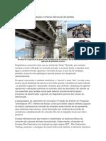 Cópia de Inspeção e Reforço Estrutural de Pontes(1)