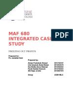 MAF680_FREEZING_OUT_PROFITS_011017.doc