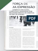 A FORÇA DE UMA EXPRESSÃO rotated.pdf