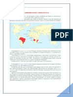 1 - Língua portuguesa no mundo.pdf