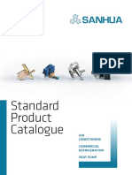 Standard Catalogue English2017 Web