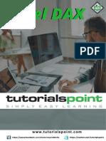 excel_dax_tutorial.pdf
