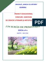 0_concurs_judetean_un_suras_de_primavara_2018.pdf