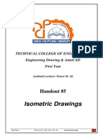 Lect_12_HO_1_Isometric_15-16__DOC.pdf;filename= UTF-8''Lect 12 HO #1_Isometric (15-16)_DOC.pdf
