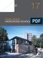 17_Hazelwood-School.pdf