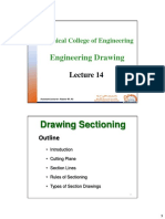 Lect 14 Section Drawings (15-16)_PPT