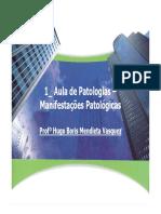 1_aula de Patologias-1