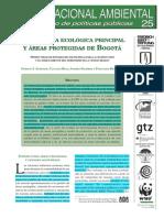 Andrade. ESTRUCTURA_ECOLOGICA.pdf