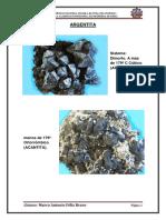 sulfuros-1.pdf