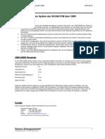 FCM FW update_Readme_de_en.pdf
