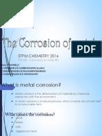 315897797 Chemistry Presentation Viva (1)