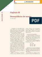 Ed86_fasc_qualidade_cap3.pdf